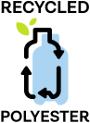 recyklovany-pes-logo.png